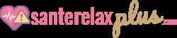 Santerelaxplus.com
